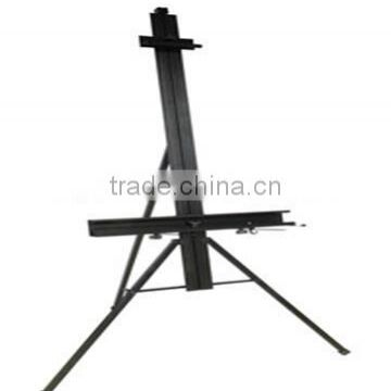 painting easel stand