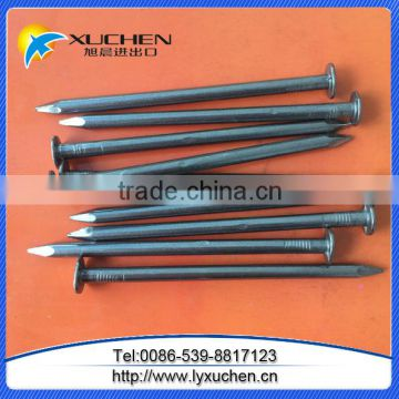 2 inch steel nails factory price Common wire nails