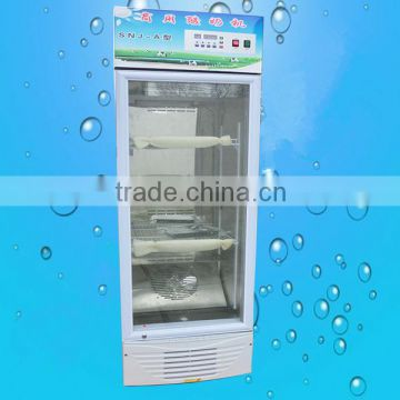 Factory Price commercial yogurt maker,yogurt maker(SNJ-A)
