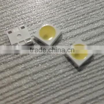 18lm 5050 smd APA104 White led chip