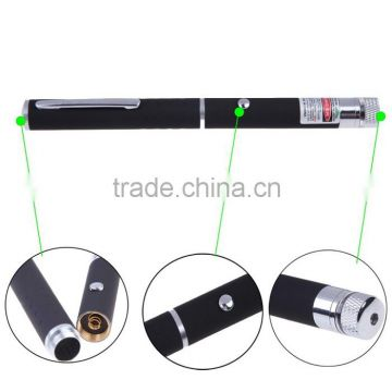 5mW Green Laser Pen with Powerful Green Laser Pointer 532nm Laserpointer