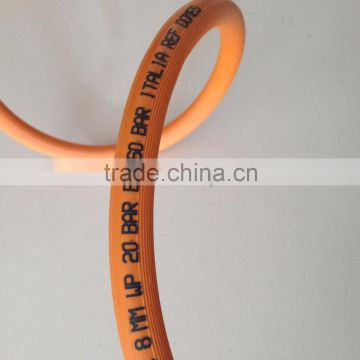 China Manufacturer LPG gas hose