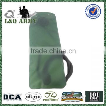 Custom TPU hydration bladder water bladder