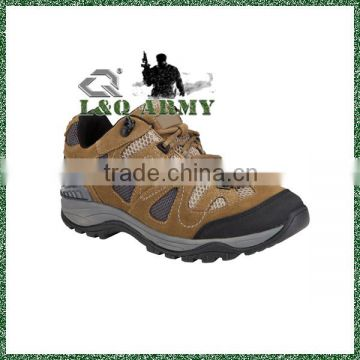 Military Tactical Trainer Shoes Lightweight