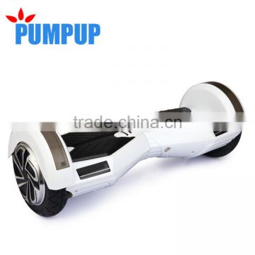 2017 future foot hoverboard smart board hoverboard electric hoverboard for sale