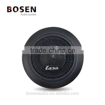 Professional 25mm ASV tweeter car audio speaker