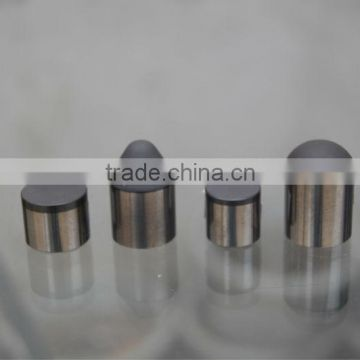 pdc cutter for pdc bit