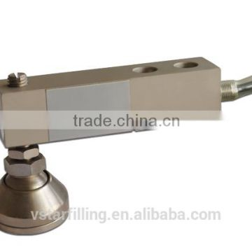 NB2 Alloy Steel Load Cell 3ton