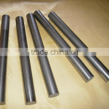 Good quality customized niobium ingots