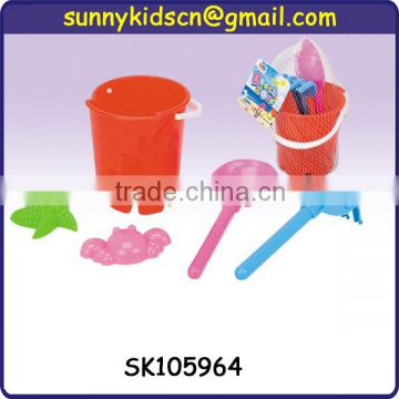 2014 sand digging toys sand excavator toy for children