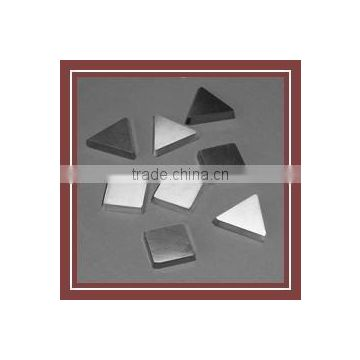 yg6 yg8 tungsten carbide teeth