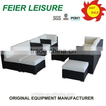 good quality cheap price rattan furniture
