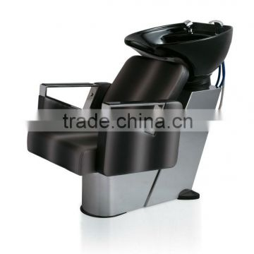 professional massage equipment, salon shampoo chair