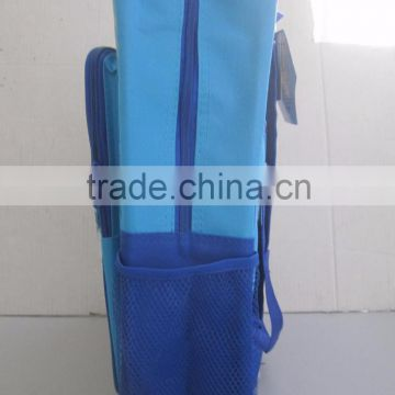 big capacity school bag for primary school kids with high quality