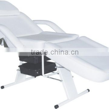 2015 White Beauty salon equipment for sale/supersonic facial beauty equipment