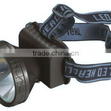 high brightness rechargeable portable explosion proof searchlight
