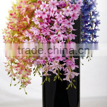 real touch artificial flower for weddings