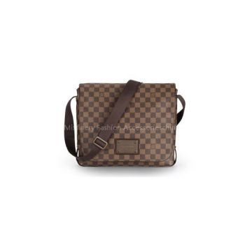 Newest LV handbags replica, cheap high quality AAA replica LV bags, LV men\\\\\\\'s businnes bags wholesale and retail online