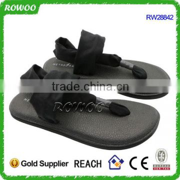 Yoga training shoes gymnastic sandals slipper