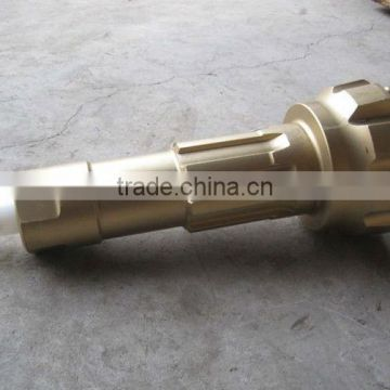 high air pressure dth hammer bit