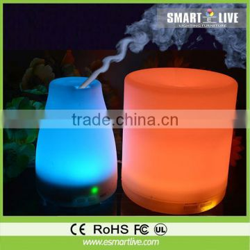 2013 new model mist humidifier china manufacturer aroma humidifier