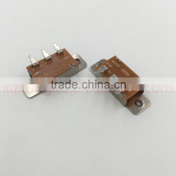 2P1T Slide Switch SS22K39 net work electrical electric