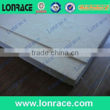 wooden gained fiber cement board, external siding, interior cladding MM Series