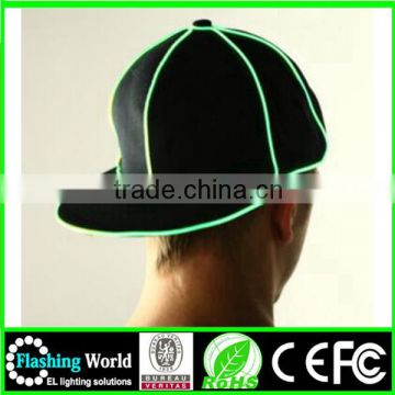 factory manufacture a great variety of goods hats men