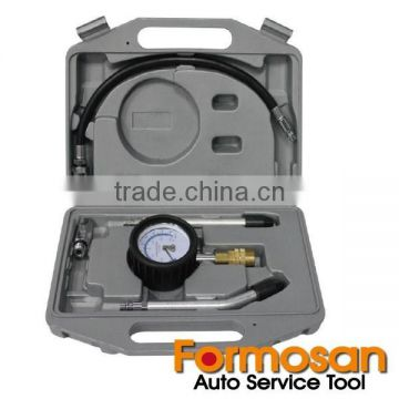 "2.5"" Engine Compression Tester Kit Made in Taiwan"