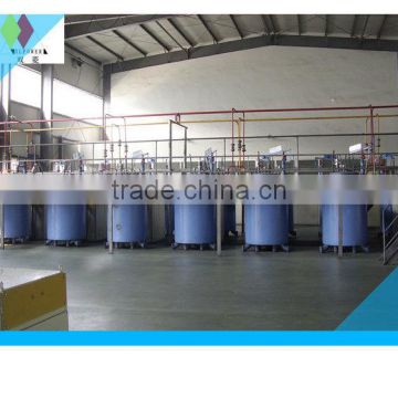 Carbonization furnace/coking furnace