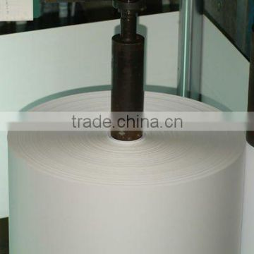 Roll Sublimation Transfer Paper