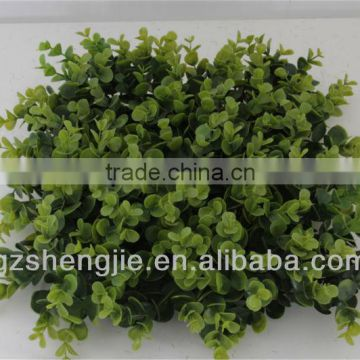 ARTIFICIAL GREEN GRASS SJF0051ARTIFICIAL LANDSCAPE GRASS