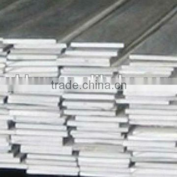 317 bright stainless steel bar with high quality