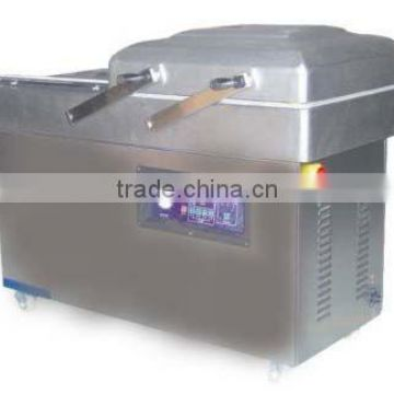high quality stainless steel table top vacuum packing machine