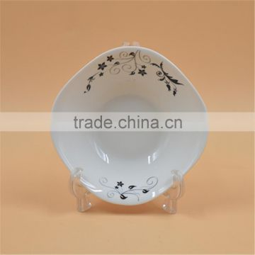 cheap bulk wholesale dinner plates