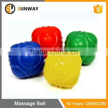 New Arrival Multicolor Speed Agility Ball