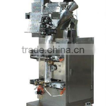 (KMR-F Series) Automatic Powder Packaging Machine