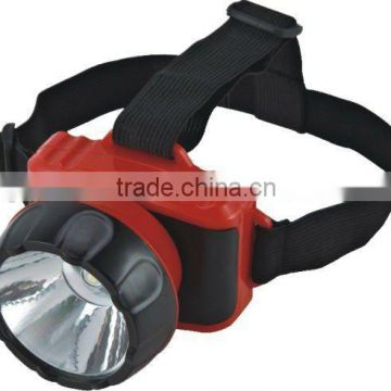 high brightness portable outdoor sky searchlight
