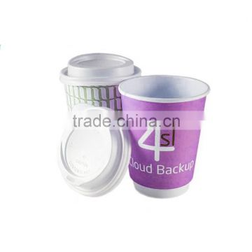 plastic ice cream sundae cups,disposable cups with lids and straws