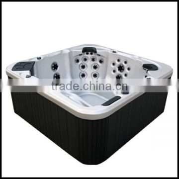 antique tubs 10 person hot tubs protein tubs
