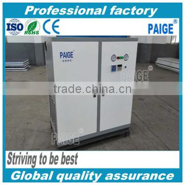 Low Energy Consumption Industrial PSA Nitrogen Generator Made In PAIGE