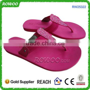 charming pink pepper ladies thongs sandals,sexy thongs of pictures girls