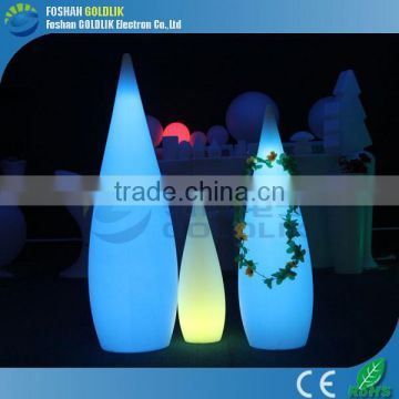 Colorful Holiday LED Ornaments GKG-080BL Series