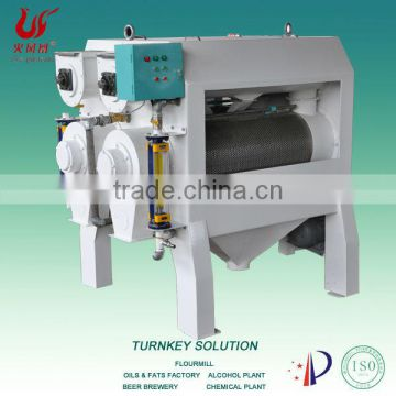 Automatic Control Barley Washing Device