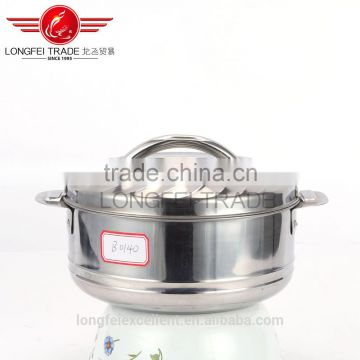 new products 2016 stockpot stainless steel