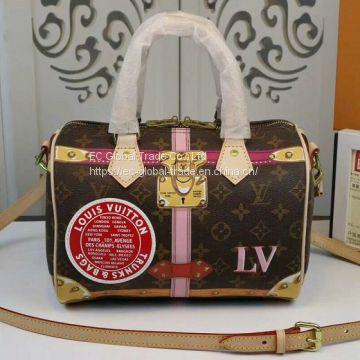 576de3438868 ... Replica Handbags