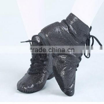 Dttrol Jazz wholesale western boots men boots leather shoes D011001