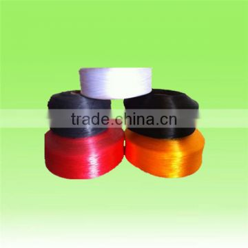 China Suppliers Lycra All Spec of Covered Spandex Nylon/Polyester Sock Yarn Free Sample