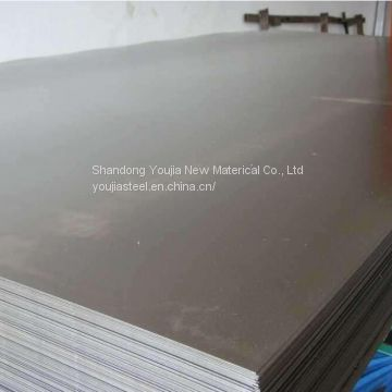 Boiler Plate Application and DC01 Grade Cold rolled coils/sheets