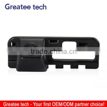 rearview special car camera for HONDA CIVIC